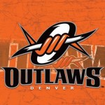 DenverOutlaws