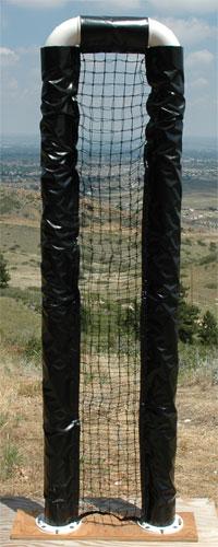 chumash-goal-black